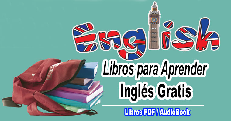 Libros Para Aprender Ingles Gratis